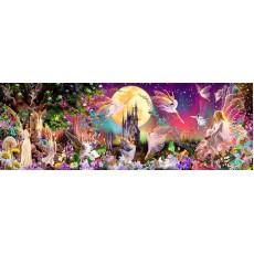 00311 Fairyland