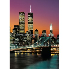 331 Manhattan