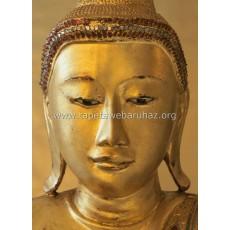 405 Golden Buddha