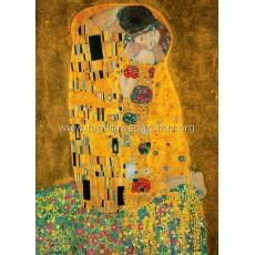 411 The Kiss