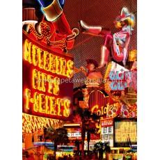 435 Downtown Las Vegas