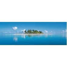 369 Maledive Island