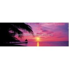 380 Montego Bay