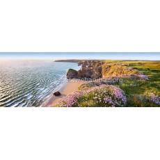 382 Nordic Coast