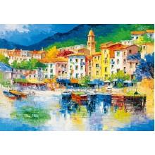 Riviera Ligure 112