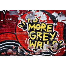 126 No More Grey Walls