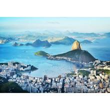 00145 Rio