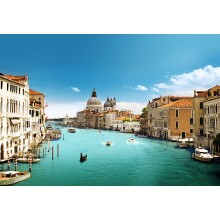 00146 Canal Grande Venice