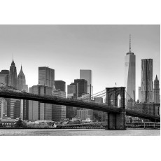 00149 New York