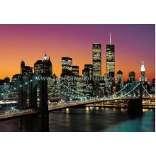 265 Manhattan