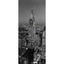 521 Chrysler Building