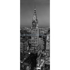 521 Chrysler Building