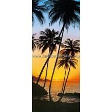 529 Sunny Palms