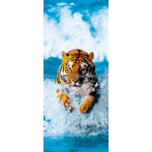 590 Bengal Tiger