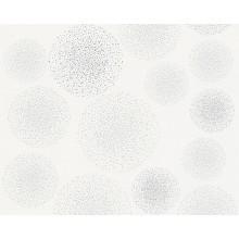 95811-1