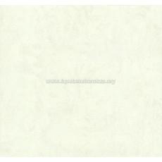 P+S Carat 13347-60