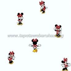 Disney Dandino 3002-1
