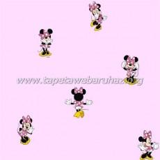 Disney Dandino 3002-2