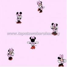 Disney Dandino 3002-3