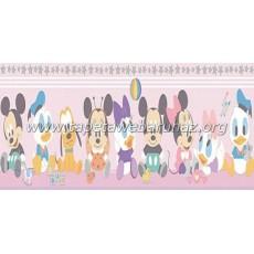 Disney Dandino 3500-1 bordűr