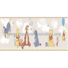 Disney Dandino 3501-3 bordűr