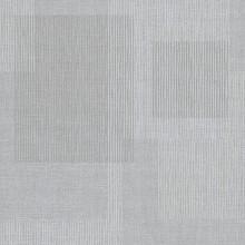 Vertical Art Gravity GT3401