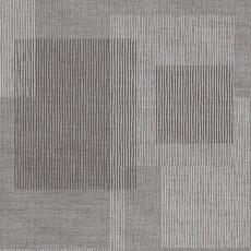 Vertical Art Gravity GT3404