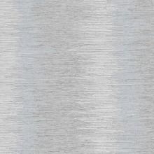 Vertical Art Gravity GT4003