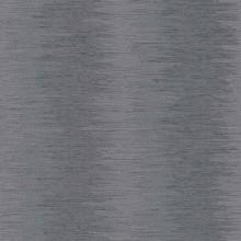 Vertical Art Gravity GT4004