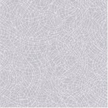 Arthouse Illusions 294102