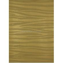 Marbug Cuvee Prestige 54906