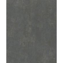 58014