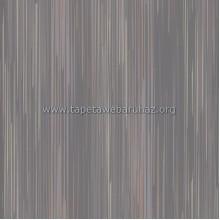 P+S Infinity 13482-70