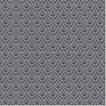 P+S Infinity 13483-20